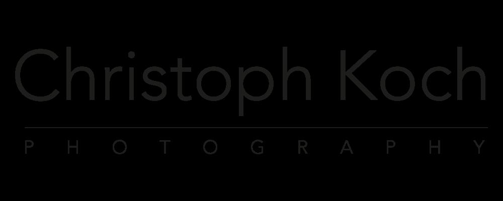 Christoph Koch Photography
